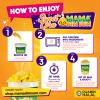 How To Enjoy Sweet Corn