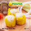 Mix Vege Siew Mai 1-01