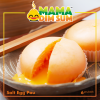 Salt Egg Pau 1