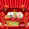chicken combo hamper 800×800
